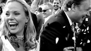 Wedding in the Algarve Portugal